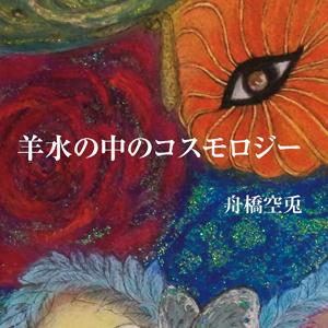舟橋空兎『羊水の中のコスモロジー』