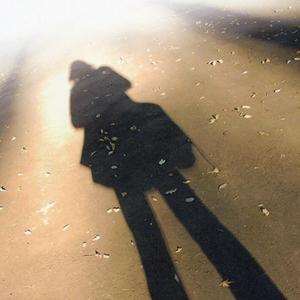 藍川外内美『あなたが風に吹かれて立っている時』
